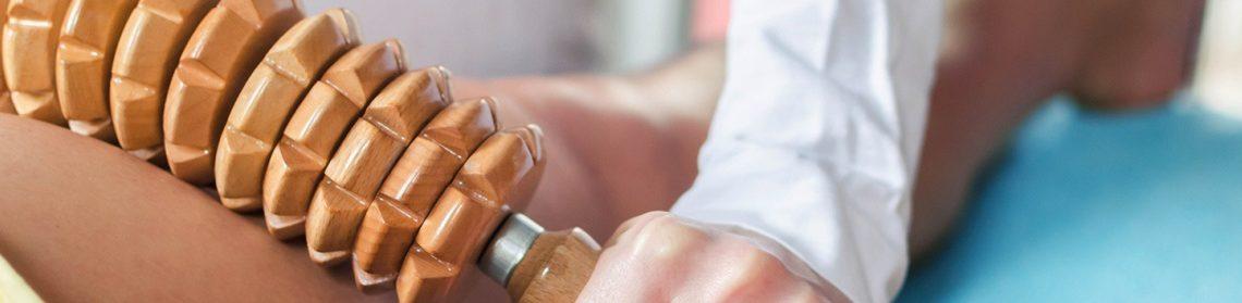 Anti-cellulite therapy
