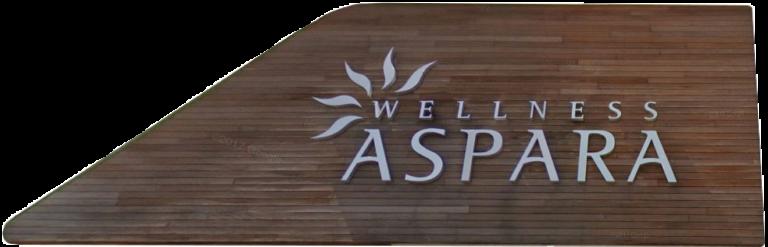 Wellness Aspara Contact